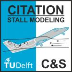 logo-citstall
