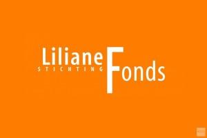 lilianefonds_logo