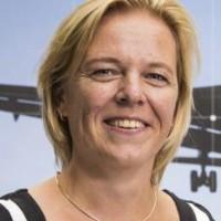 Picture of Drs. Marian Schuver- van Blanken