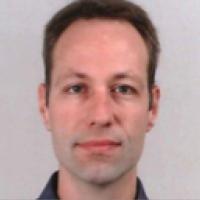 Picture of Dr ir Herman Damveld