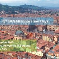 Picture of 5th SESAR Innovation Days