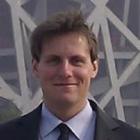 Picture of Dr ir Erik-Jan van Kampen