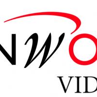 NWO-Vidi grant (800.00 euros) for dr. Coen de Visser