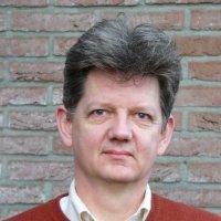 Picture of Dr ir M.M. van Paassen