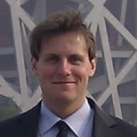 Picture of Dr ir E. van Kampen