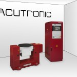 acutronic_table