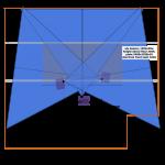 projector14-benq