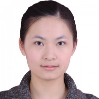 Picture of Y. Zhou