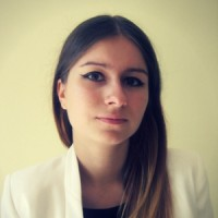 Picture of Diana A. Olejnik, MS